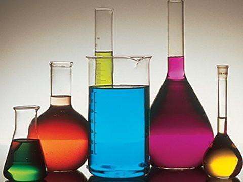 Aulas De Química! Curso Em 1 Dvd Plm