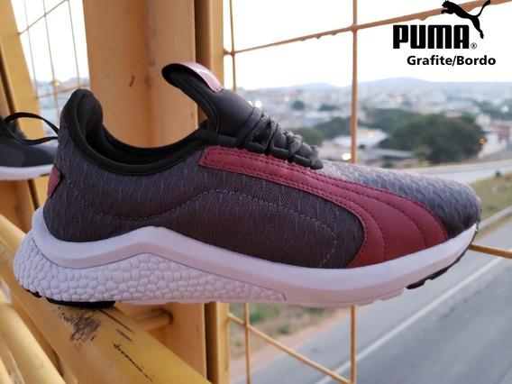 Tênis Puma Lançamento 2020