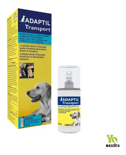 Adaptil Calmante Perro Spray 60ml