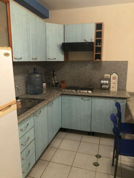 Vendo Apartamento En Tucacas Falcon 422425 Opotunidad