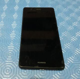 Celular Huawei Vns-l53 Por Piezas