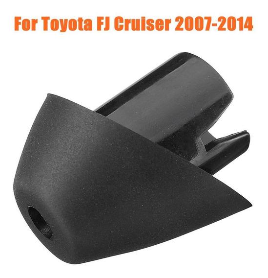 Para Toyota Para Fj Cruiser 2007-2014 1 Pc Manual Antena Bas