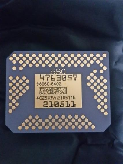 Dmd Chip Projetor Mitsubishi Se2