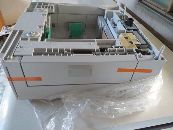 Cassete - Bandeja De Papel Ricoh 410905 - Para 500 Folhas