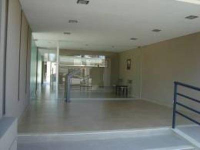 Departamentos Alquiler Pilar