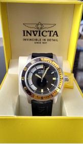 Relógio Invicta 12846 - Novo - Promoção