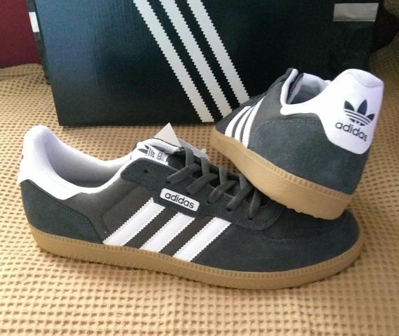 Tênis adidas Originals Leonero Tam 41