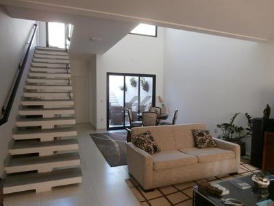 Casa À Venda Em Roncaglia - Ca004726