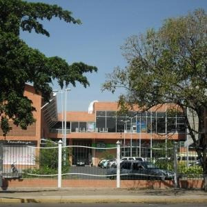 Local - Oficina Venta Cagua Mls 19-13969 Ev