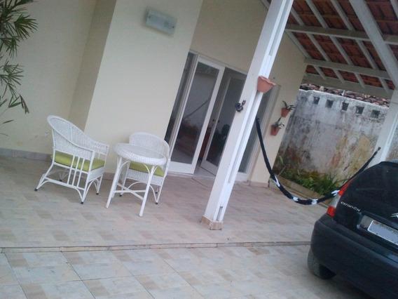 Casa Guaruja - Aluguel