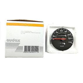 Relógio Velocímetro Titan 150cc Esd 2004-2008 Audax