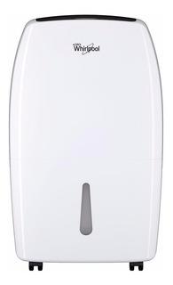 Deshumidificador Whirlpool 20 L/24hrs (42 Pints)