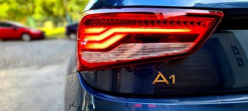 Audi A1 1.4 Tfsi Stronic Automatico 125cv