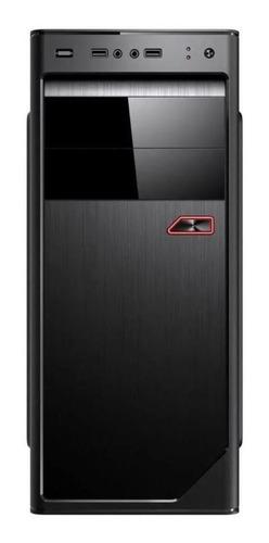 Desktop Intel I3-530, 2.93 Ghz, 4gb Ddr3, Ssd 120gb, Hdmi