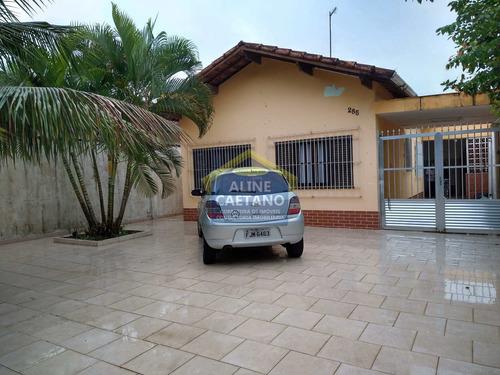 Voce Vai Adorar Esta Deliciosa Casa Aconchegante - Vcla41306