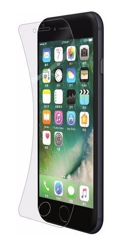 Membrana Frontal En Hidrogel iPhone 7 Plus / 8 Plus