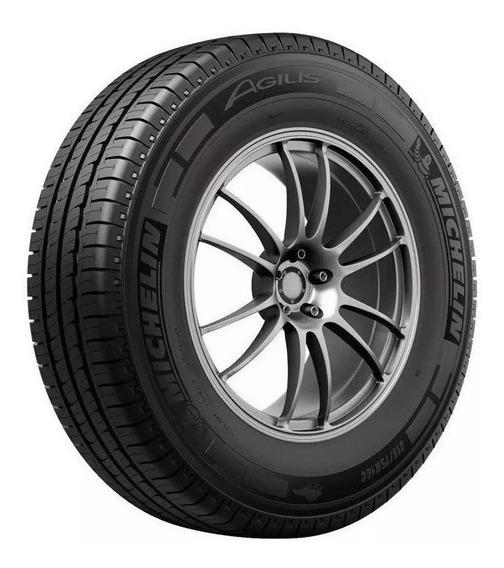 Pneu Michelin Agilis 205/75 R16 110/108R