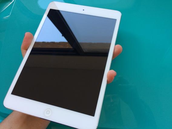 iPad Mini Wifi + 3g 16 Gb