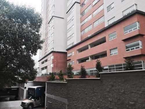 Departamento Venta, Sta. Fe, El Yaqui