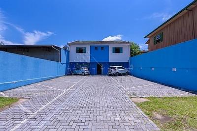 Cjto Comercial/sala Para Alugar - 00058.003