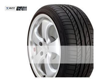 Cubierta 275/30 R20 Potenza Re050 A Rft Bridgestone Run Flat