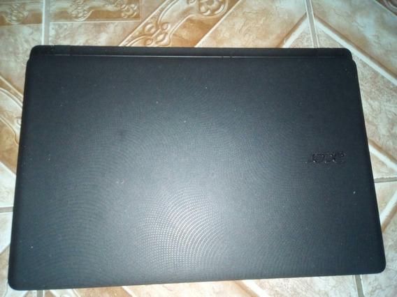 Notebook Usei Poucas Vezes. Esta Novo.