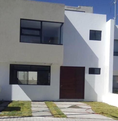 El Mirador, 3 Recamaras, Jardín, Roof Garden, Premium !!
