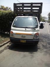 Mudanzas ,transportes Economicos ( Cotize Su Mudanza )