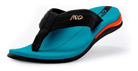 Chinelo Kenner Marcelo M12