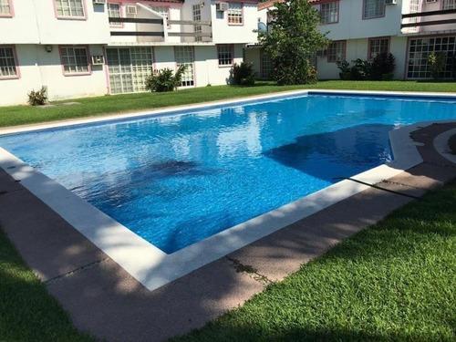 Casa Sola En Venta Fracc Joyas Pluss