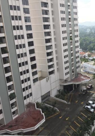Imagen 1 de 14 de Venta De Apartamento En Ph Pacific Hills Dos Mares 18-7893