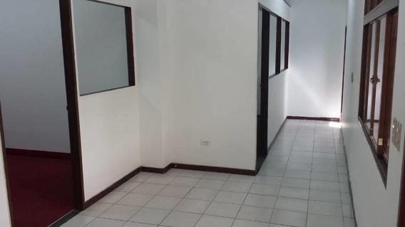 Casa, Alquiler, Marqués, Local, Oficina, Deposito