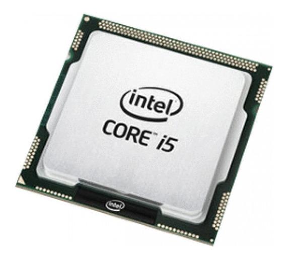 Processador Intel Core I5 2400 - 3.1ghz - 1155