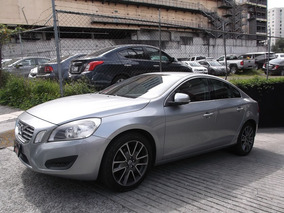 Volvo S60 1.6 Kinetic At
