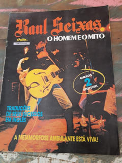 GITA KRAFTA RAUL SEIXAS BAIXAR MUSICA