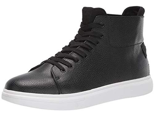 Steve Madden Astoria Sneaker Para Hombre