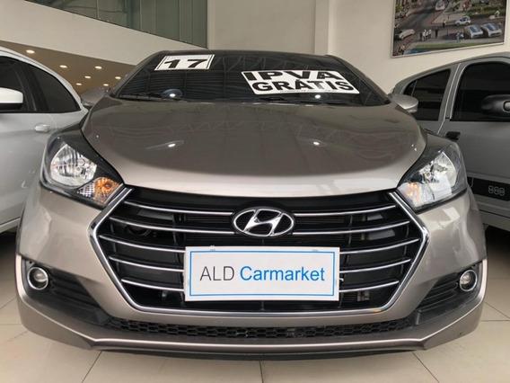 Hyundai Hb20s 1.6 Comfort Style Manual