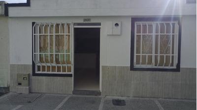 Se Renta Casa Sector Puerto Espejo