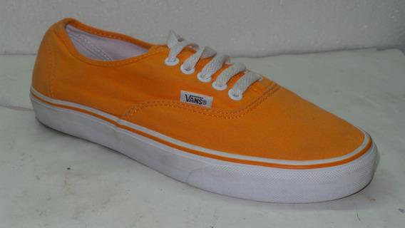 Zapatillas Vans Men Talle Us8- Arg 40.5 Usado All Shoes