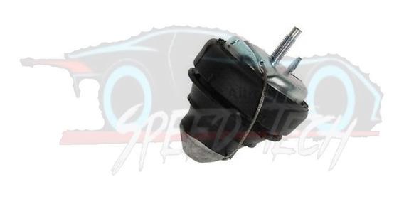Coxim Motor Volvo 850 S70 V70 C70 1997 A 2004