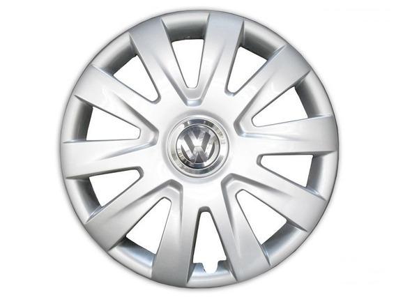 Calota Fox Spacefox Original Volkswagen