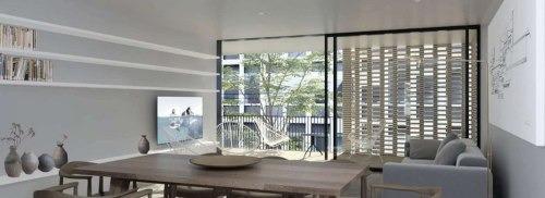 Condesa, Increíble Garden House Con Roof Garden Privado