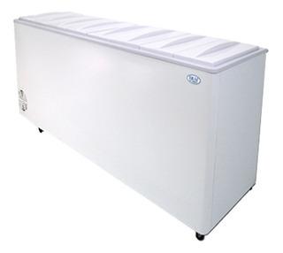 Freezer Conservadora De Helados Fam 30 Baldes Heladeria Cuot