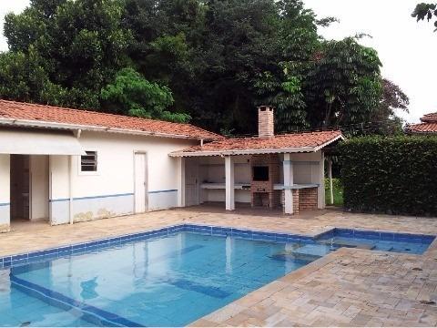 Rural - Venda - Medeiros - Cod. 796 - V796