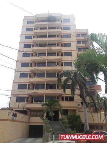 Apartamento En Venta Playa Grande .19-18063...