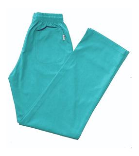 Pantalón Náutico Sanidad (tela Arciel)