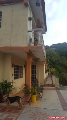 Best House Vende Casa En San Antonio De Los Alto El Amarillo