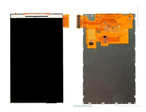 Pantalla Samsung G313h G313f Ace 4