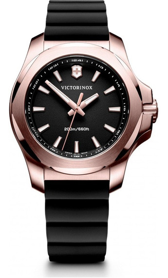 Reloj Victorinox I.n.o.x. V 241808 Original Oficial