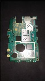 Placa Mãe Principal Samsung Tab 3 T111 8gb